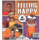 Cover for Feeling Happy