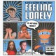 Cover for Feeling Lonely