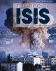 Cover for Rise of Isis: the modern age of terrorism