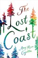 Cover for The lost coast