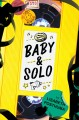 Cover for Baby and Solo