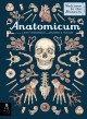 Cover for Anatomicum: Welcome to the Museum