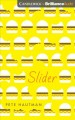 Cover for Slider