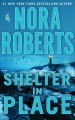 Cover for Shelter in place