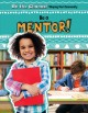 Cover for Be a Mentor!