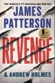 Cover for Revenge