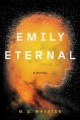 Cover for Emily Eternal