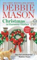 Cover for Christmas in Harmony Harbor