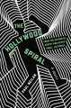 Cover for The Hollywood spiral