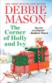 Cover for The corner of Holly and Ivy
