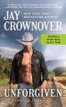 Cover for Unforgiven