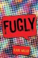 Cover for Fugly