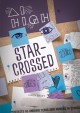 Cover for Star-crossed