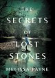 Cover for The Secrets of Lost Stones