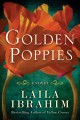 Cover for Golden Poppies