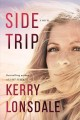 Cover for Side Trip