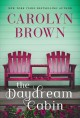 Cover for The Daydream Cabin