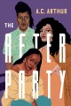 Cover for The After Party