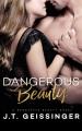Cover for Dangerous Beauty