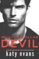 Cover for Million Dollar Devil