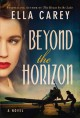 Cover for Beyond the horizon