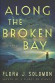 Cover for Along the broken bay