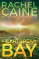 Cover for Heartbreak Bay