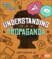 Cover for Understanding propaganda