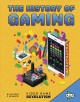 Cover for The history of gaming