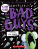 Cover for The Bad Guys in Cut to the chase