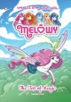 Cover for Melowy 1
