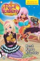Cover for Regal Academy 4: Best Furry Friends