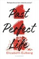 Cover for Past perfect life
