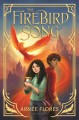 Cover for The Firebird song