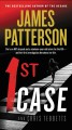 Cover for 1st case