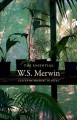 Cover for The Essential W.s. Merwin