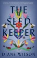 Cover for The seed keeper: a novel