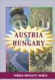 Cover for Austria & Hungary
