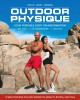 Cover for Outdoor Physique: Your Portable Body Transformation