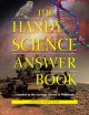 Cover for The handy science answer book