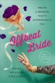 Cover for Offbeat bride: create a wedding that's authentically you