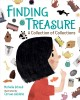Cover for Finding Treasure: A Collection of Collections