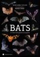 Cover for Bats: an illustrated guide to all species