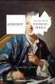 Cover for Diderot and the art of thinking freely