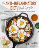Cover for The Anti-inflammatory Diet Made Simple: Simple, Delicious Recipes to Reduce...