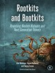 Cover for Rootkits and bootkits: reversing modern malware and next generation threats