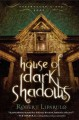 Cover for House of dark shadows