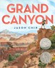 Cover for Grand Canyon