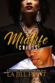 Cover for Midlife crisis
