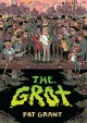 Cover for The Grot